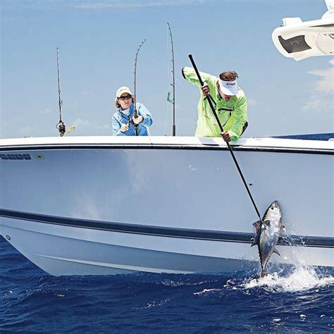 best saltwater fishing boat accessories best 25 fishing boat accessories ideas on pinterest