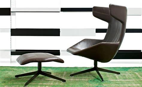 modelli di poltrone poltrone girevoli divani modelli e tipologie di
