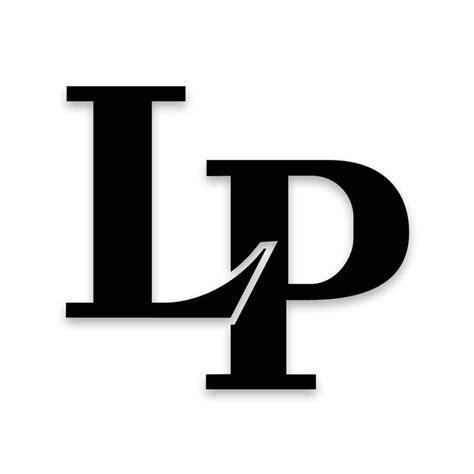 Lp Logo percussion logo drums on sale