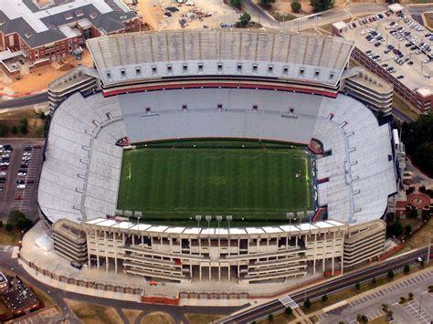 hare stadium seating capacity hare stadium