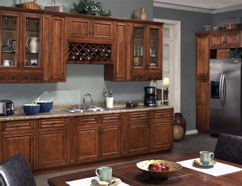 sunnywood kitchen cabinets 41 best images about sunny wood official pinterest board