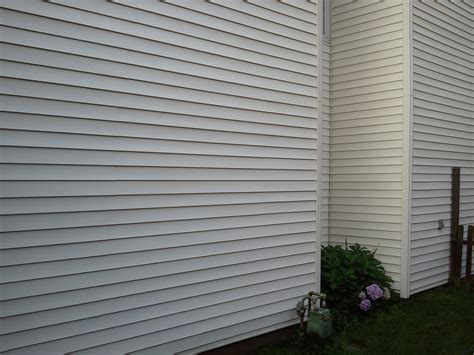 best house wash for vinyl siding pressure wash vinyl siding after house pressure wash vinyl siding quotes