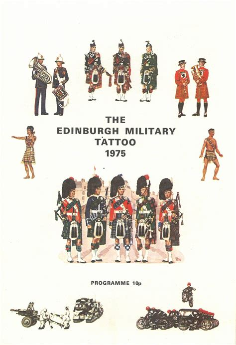 Edinburgh Tattoo Brisbane | from the vault queensland police pipes and drums museum