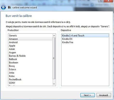 kindle ebook format to pdf kindle books how to convert pdf to kindle format