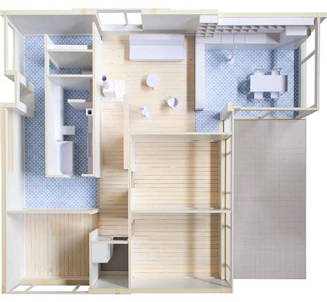 Was Kostet Architekt by Kosten Architekt Umbau Kosten Umbau Haus Jamgo Co