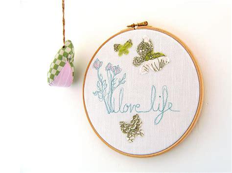 embroidery design in the hoop 29 beautiful embroidery hoop designs makaroka com