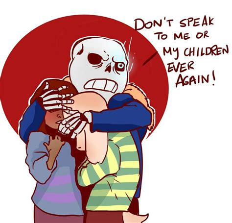 24 best undertale posts i posted images on messages 24 best undertale posts i posted images on