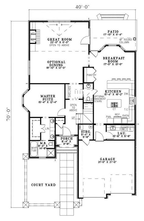 southwestern house plans southwestern style house plans adobe home plans pueblo