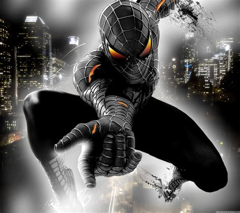 hot themes for s3 spiderman backgrounds 1440x1280 samsung galaxy s3