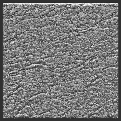 pattern in zbrush 1000 images about textures brushes on pinterest zbrush