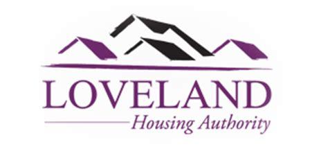 loveland housing authority loveland housing authority