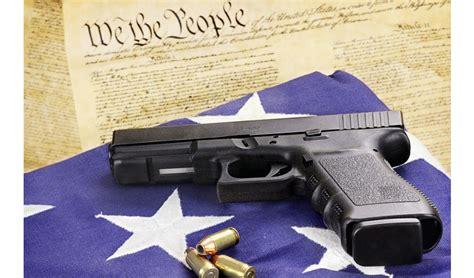 Image result for gun constitution