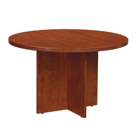 Cherry Conference Table 42 Inch Conference Table Cherry Or Mahogany
