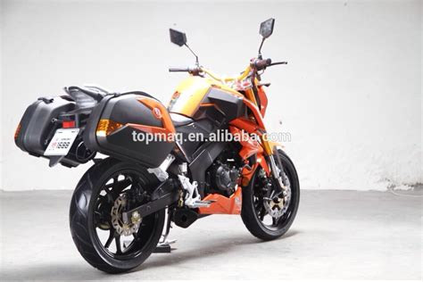 Motorrad 250ccm Neu by 250cc Motorcycles 250cc Motorcycles Products 250cc Html