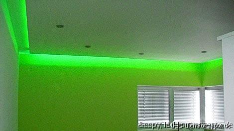 led spots deckenbeleuchtung deckenbeleuchtung led led lichtkonzepte gmbh