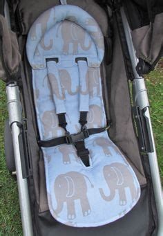 infant car seat liner pattern city select baby jogger custom fit stroller liner this