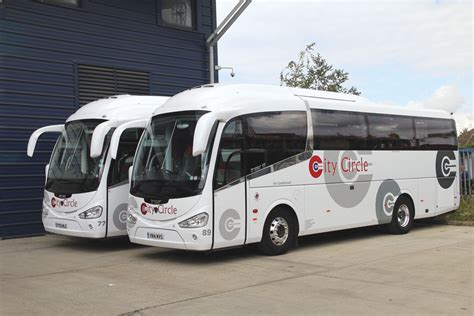 scania k410eb 6x2 4ni irizar i6 coach buyer