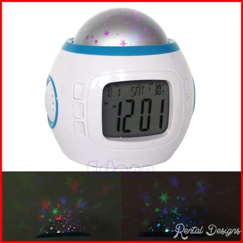 bedroom thermometer bedroom temperature for toddlers 28 images buy cheap