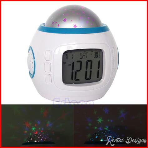 room temp for newborn baby room temperature fahrenheit rentaldesigns