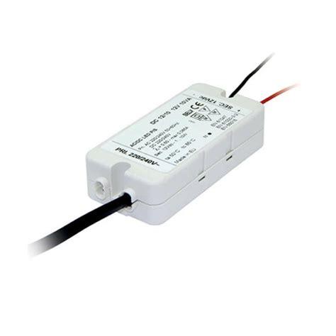 Led Driver 10 Watt 24v led driver led lighting constant voltage pdc 10 24v