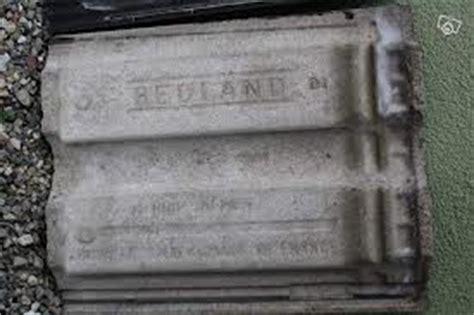 Tuile Beton by Traitement Des Tuiles B 233 Ton Redland Avignon 84 Orange