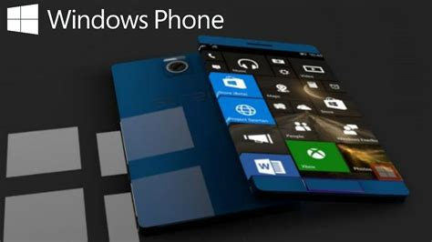 best windows mobile phones upcoming best windows phone streit 2018 best of windows