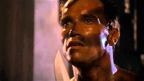 Wants Arnold To Free by Come On Let S Arnold Schwarzenegger