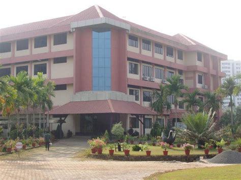 Rajagiri College Of Management Mba rajagiri school of management kochi