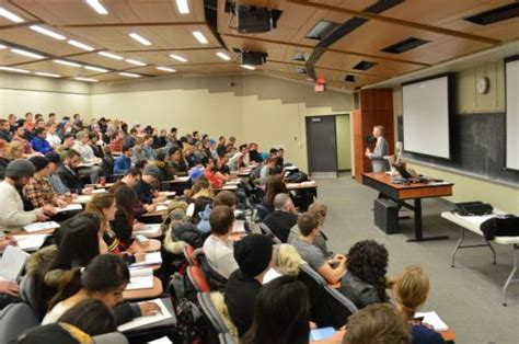 College Of Management And Economics At Guelph Mba by Jan 26 Of Guelph Alumnus Ken Miner Gives