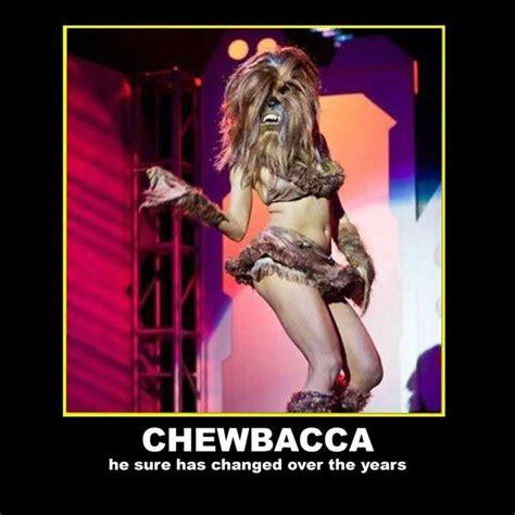 Chewbacca Meme - chewbacca meme