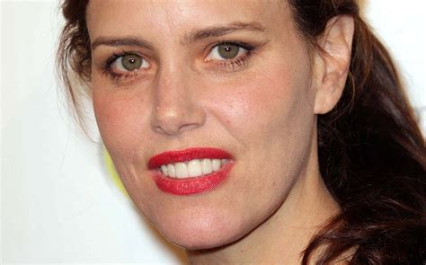 actress skye from arrested development crossword famous birthdays sept 4 and valley girl is like
