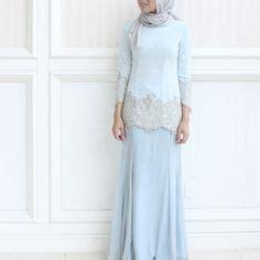 Baju Anak Patch Shirt Patch Dress 1000 images about baju kurung on baju kurung batu and chiffon