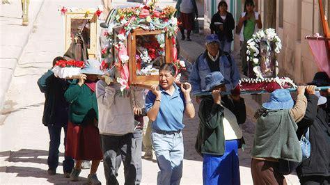 imagenes catolicas wikipedia creencia religiosa wikipedia la enciclopedia libre