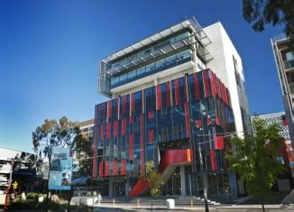 Melbourne Uni Mba Gmat Score by Swinburne3 326x235 Mba News Australia