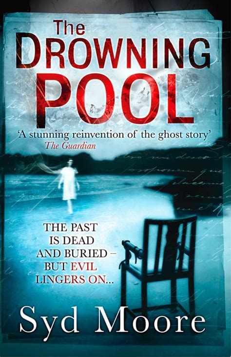 into the drowning books dot scribbles book review the drowning pool by syd