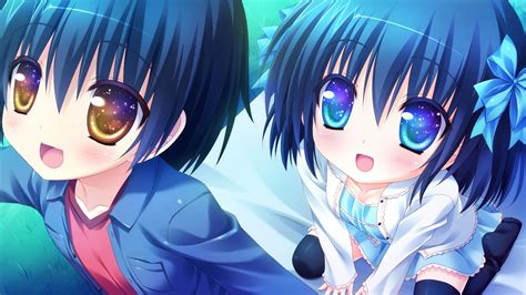 anime love image 11