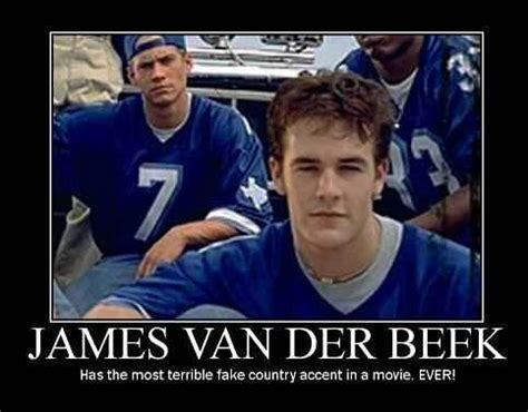 movie quotes varsity blues 44 best images about varsity blues on pinterest coyotes
