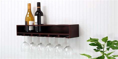 Wine Rack Singapore by Learning Center Compact Appliance