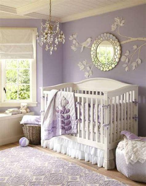 baby nursery pretty baby nursery