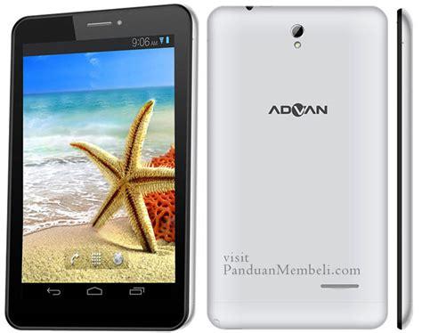 Tab Advan 4g Murah Advan I7 4g 1 tablet murah plus harga tablet advan vandroid semua tipe