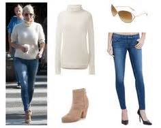 yolanda foster exercise clothes girls time rhobh s yolanda foster joined lisa for lunch