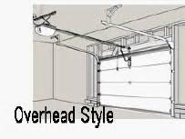 davison overhead door wood garage doors wooden garage doors estates
