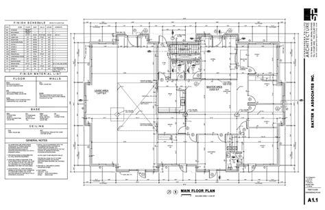 ground floor plan drawing ground floor plan drawing thefloors co