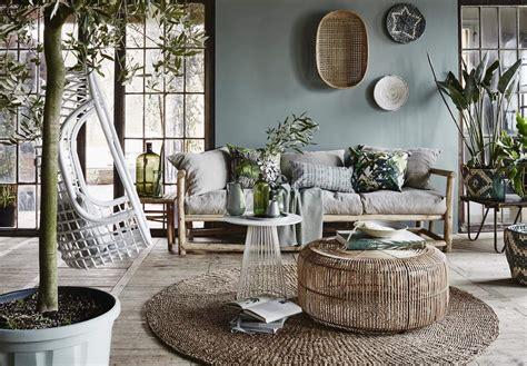 Keranjang Rotan Pastel 11x de mooiste rotan stoelen en banken voor binnen en buiten nieuws wonen nl