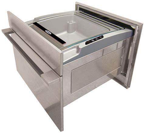 Drawer Machine by Orved Drawer Insert Vacuum Packing Machine