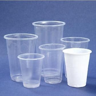 Plastik Tenteng Cup Gelas Berbagai Ukuran jual plastik cup murah seluruh indonesia plastik cup murah