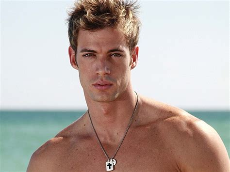 william levy william levy photo 27929764 fanpop