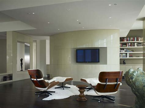 interior modern ultra modern interior design pleasant 4 ultra modern