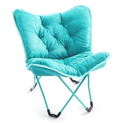 comfortable and relaxing seating with bedroom chairs relaxing at the weekend on comfortable chairs with kohls