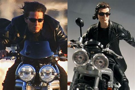 film tom cruise agent secret 17 best images about the 10 worst movie inspired action